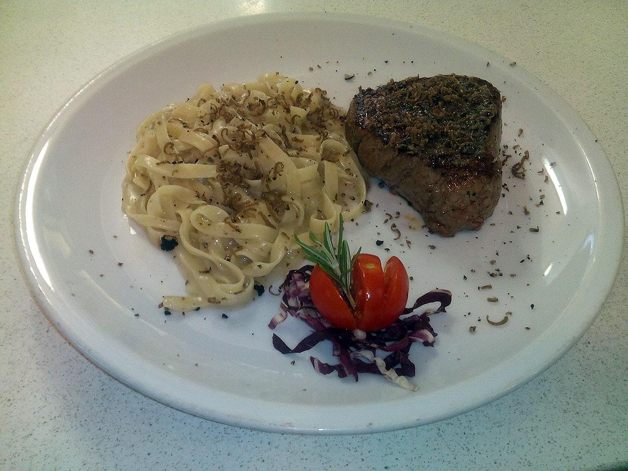 biftek-tartufi